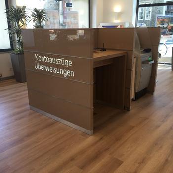 Möbel Valentin Michailoff-Tischlerei GmbH & Co.KG